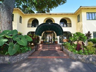 Puamana 175-4- Gorgeous Island Getaway Tucked into Coveted Gated Community