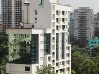 Vista Rooms near Powai Lake