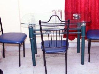 Vista Rooms at Pallavaram