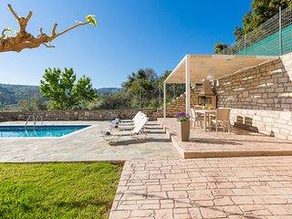 Villa Ivi, countryside living!