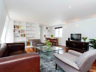 Veeve - Luxury Covent Garden
