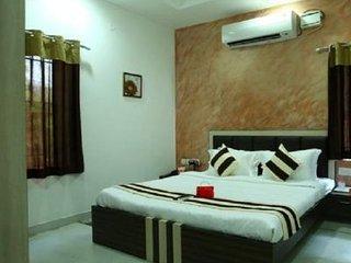 Vista Apartments at Ram Nagar