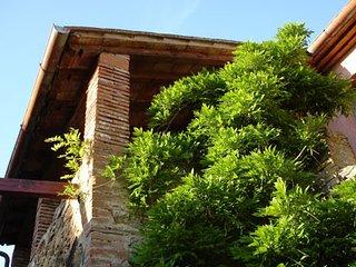 Agriturismo Antico Giuncheto: appartamento Mary