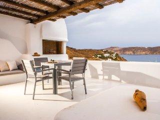 2 Bedroomed Villa With Shared Pool In Mykonos,Greece-285, Cidade de Míconos