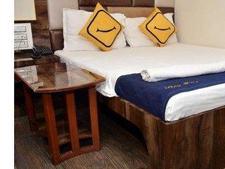 Vista Rooms at Colaba