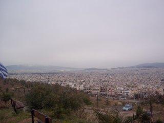 Theodoras Place