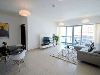 2 Bed  8 Boulevard Walk - Downtown Dubai