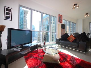 1 Bed The Residences 5 - Downtown Dubai