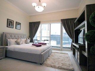 Studio 2 Al Noujoum Tower - Downtown Dubai