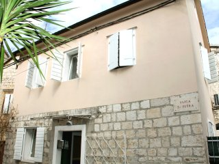 Vacation Home Marko - Two-Bedroom Vacation Home, Trogir