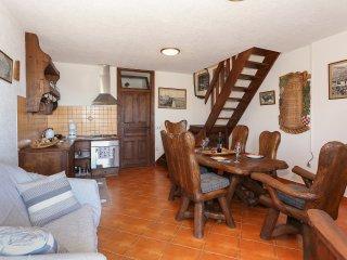Estate House Barada - Enjoy the spectacular view to Trogir