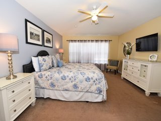 Fabulous 6 BR 4 bath Windsor Hills Resort home from $175nt