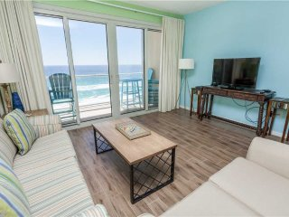 Sterling Sands 803 Destin