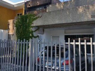 Casa de Tutty ideal para Familias