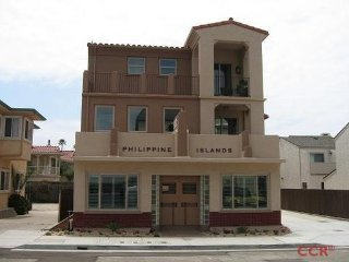 NEW UNIT A BLOCK FROM BEACH!!!, Pismo Beach
