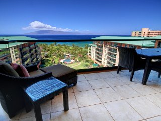 Newest Property in North Ka'anapali   Honua Kai-Konea #925