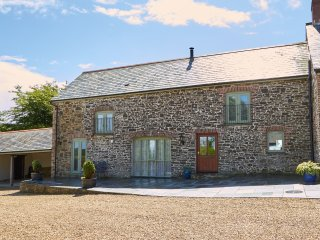 West Pennicknold Barn Conversion, Cottage, Self Catering, Holiday Let in Devon,