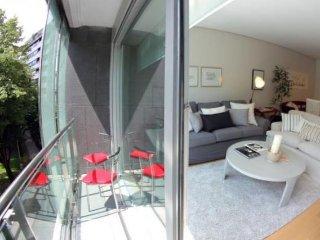 Amara Astoria-Luxury Apartments (3 beedroom)