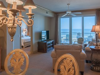 Ocean Place Unit #53 FALL/WINTER SPC $1,500/WK