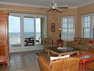 Ocean Place Unit #95 Family Getaway
