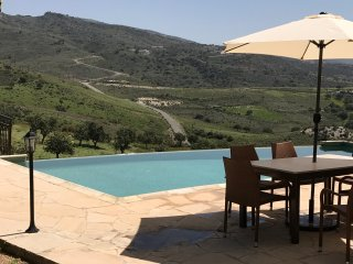 Villa Georina