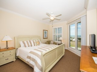 Ocean Place Unit #74 Endless Summer