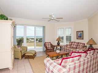 Ocean Place Unit 74 Endless Summer