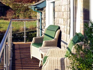 LLH13 Apartment in Outgate and, Hawkshead