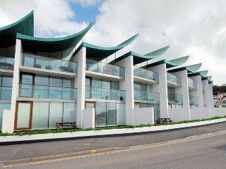 NPEBB Apartment in Westward Ho