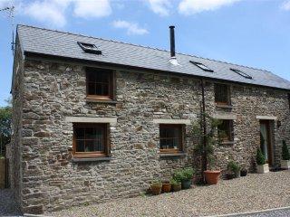 Maggie's Cottage (PW526C), Begelly