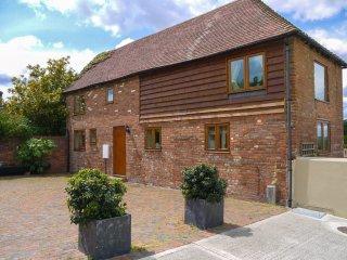 BT089 Barn in Herstmonceux, Boreham Street