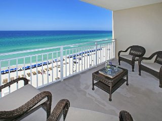 OPEN 8/19-26 NOW ONLY $1299 TOTAL! NEW EVERYTHING! GREAT VIEWS! SLEEPS 8!