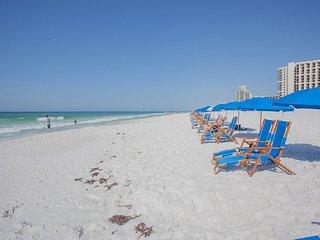 Beach Manor @ Tops'L  - 312 - 72363