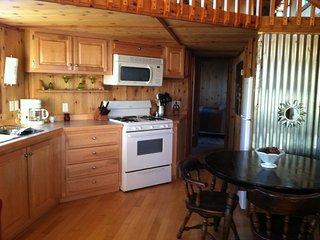 Tiny Home in Durango