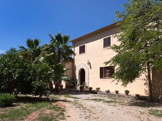 ESCALFOR - Property for 10 people in Lloret, Ruberts