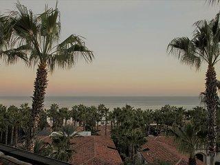 Villa Las Estrellas Luxury Penthouse Ocean View Pool/Jacuzzi Esperanza