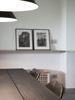 dining-room
