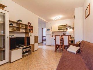 Appartamenti Davor Liznjan
