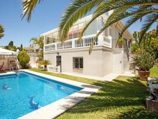 Villa Costa del Sol, Elviria