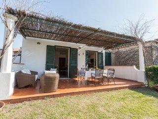 Garden House, Ravello