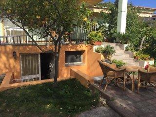 Appartamento vacanze, Viddalba