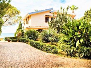 Villa Morfeo