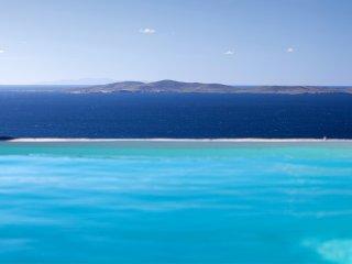 3 bedroom Villa in Choulakia, South Aegean, Greece : ref 5248688