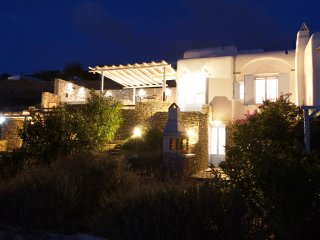 3 Bedroomed Villa with Private Pool In Mykonos,Greece-330, Mykonos-Stadt
