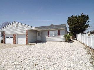 1353 Missouri Ave. 134452, Cape May