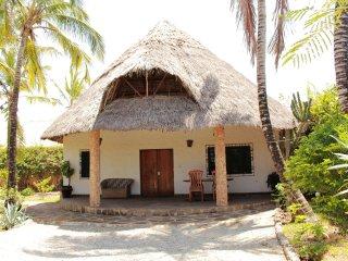 Jua cottage