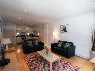Saffron Hill 1B apartment in Islington {#has_luxu…