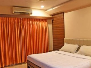 Vista Rooms at Seaface Road