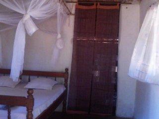 "Tsingy Lodge de Bemaraha: ""naturally authentic, quality in simplicity""#1, Tsingy de Bemaraha National Park"