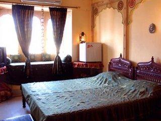 Vista Rooms at Makrana Mohalla